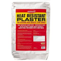 Everbuild Heat Resistant Plaster