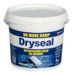 No More Damp DRYSEAL