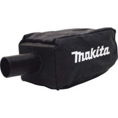 Makita Dust Bag Comp BO3710/3711 - 1401152