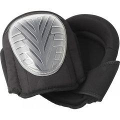 Dickies Gel Knee Pads with Velcro Strap - SA8900