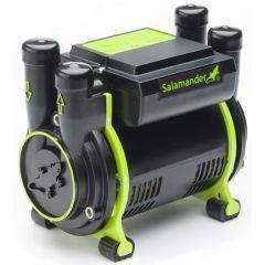 Salamander CT75 Xtra Shower Pump 2.0 Bar