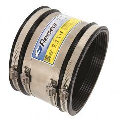 Flexseal Standard Coupling 110-121 (SC120)