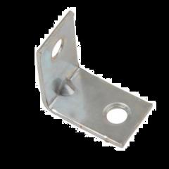 Corner Brace SC 60mm (x6) - Dalepax - DX40596