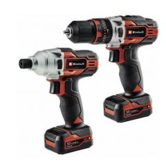 TXMS180-1-Einhell-12V-Combi-Driver-Twin-Pack