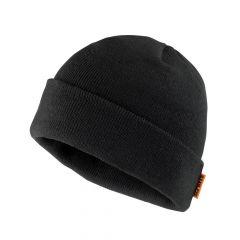 Scruffs Knitted Thinsulate Beanie Hat