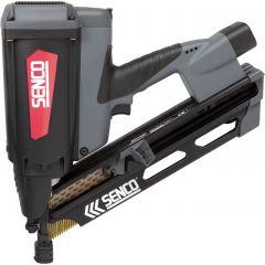 Senco SGT90i Cordless Gas Nail Gun Kit
