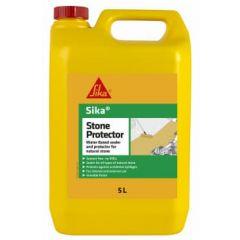 SIKA Stone Protector 5L - SKSTONE5