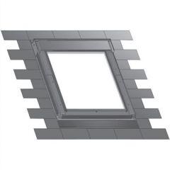 Keylite Slate Flashing 550x980mm SRF02
