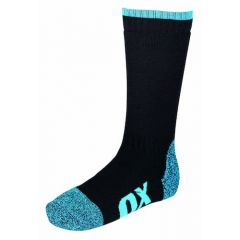 OX Tough Builders Socks Size 6-12 - OX-W551001