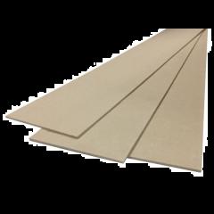Soffit Strip Undercloak 1200x150x3.2mm (Non-Asbestos)