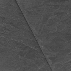 Cobrana Grey Standard Slate 5mm 400x250mm