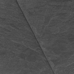 Cobrana Grey Standard Slate 5mm 400x380mm