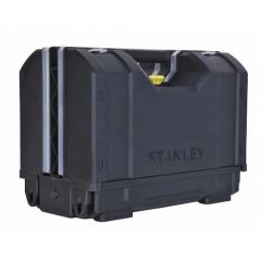 Stanley 3-In-1 Tool Organiser - STA171963