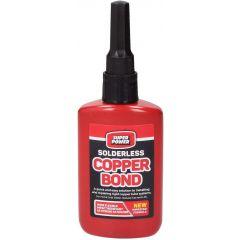 Solderless Copper Bonding 50g