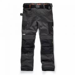 Scruffs Pro Flex Trouser Graphite