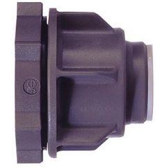JG Speedfit Tank Connector 15mm