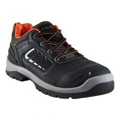Blaklader ELITE Safety Shoes (Black) 245000009900