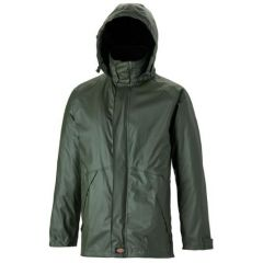 Dickies Raintite Jacket - WP50000