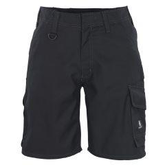 TCMA001P-1-Mascot-Charleston-Shorts-Black
