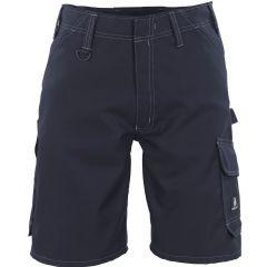 TCMA004P-1-Mascot-Charleston-Shorts- Navy
