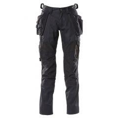 TCMA094P-1-Mascot-Stretch-Accelerate-Trousers-Black