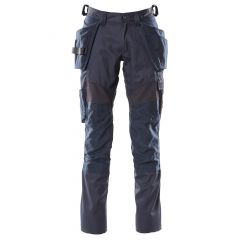 TCMA097P-1-Mascot-Stretch-Accelerate-Trousers-Navy