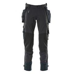 TCMA133P-1-Mascot-Advanced-Trousers-Navy