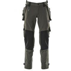 TCMA136P-1-Mascot-Advanced-Trousers-Dark-Anthracite