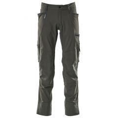 TCMA154P-1-Mascot-Advanced-Trousers-Dark-Anthracite