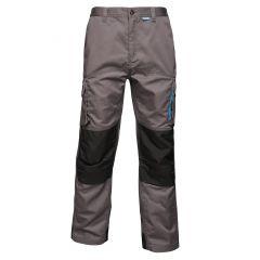 TCRE026P-1-Regatta-Heroic-Trousers-Iron-TRJ366R7NV