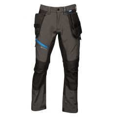 TCRE035P-1-Regatta-Softshell-Work-Trousers-TRJ368R61