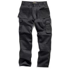 WK001 Standsafe Work Trouser