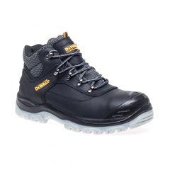 DeWalt Laser Safety Boots (Black)