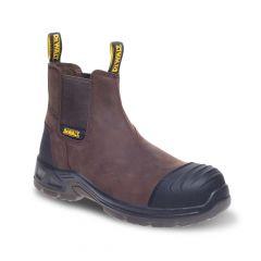 DeWalt Grafton Safety Boots