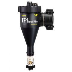 Fernox TF1 Filter 28mm