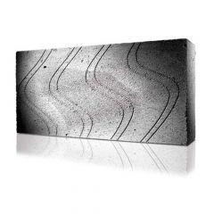 Thermalite 3.6N Shield Block 100mm