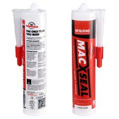 PLJO076-1-MacXSeal-Sealant-Adhesive-Clear