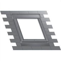 Keylite Tile Flashing 550x980mm TRF02