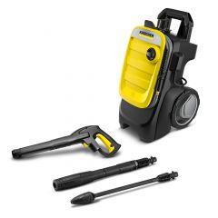 Karcher K7 Compact Pressure Washer 180 bar - 14470510
