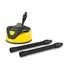 Karcher T5 T-Racer Surface Cleaner Attachment - 26440840