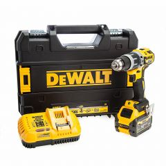 TODS498-1-DeWalt-Combi-Drill-Kit-DCD796T1T-GB