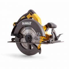 TODS501-1-DeWalt-Circular-Saw-DCS575NXJ