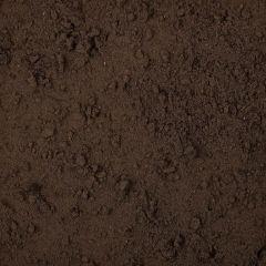 Hallstone Top Soil