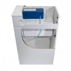 Torrent Concealed Dual Flush Cistern