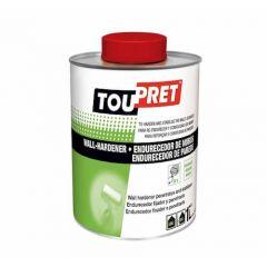 Toupret Wall Hardener Substrate Hardener 1L - DUR01EP