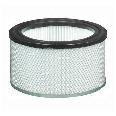 HEPA Essential Filter for V-Tuf Mini Vacuum Cleaner - VTM102