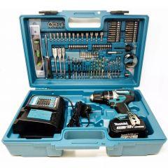 TPOM048-1-Makita-Brushless-Drill-Kit