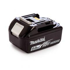 TPOM049-1-Makita-5.0Ah-Li-ion-Battery
