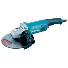 Makita Angle Grinder 230mm 240V - GA9050
