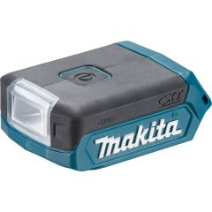 Makita 10.8v Li-Ion CXT LED Torch - ML103